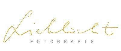 liebicht-fotografie-logo