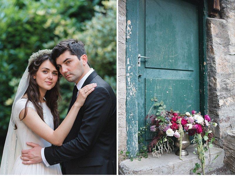 romantisch-hochzeitsinspirationen-hochzeitsblumen-brautpaar_0011