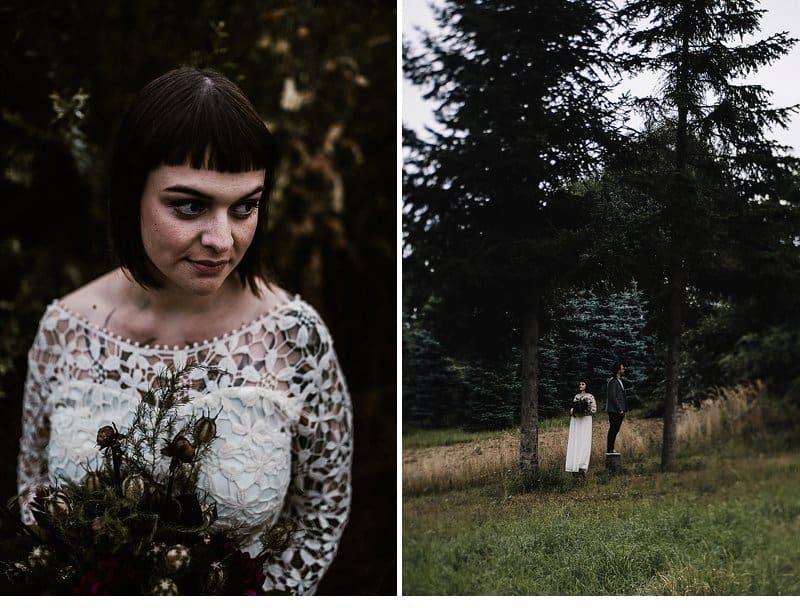 after-wedding-shoot-natur_0002