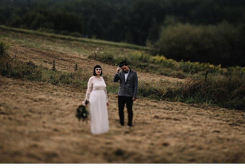 after-wedding-shoot-natur_0004