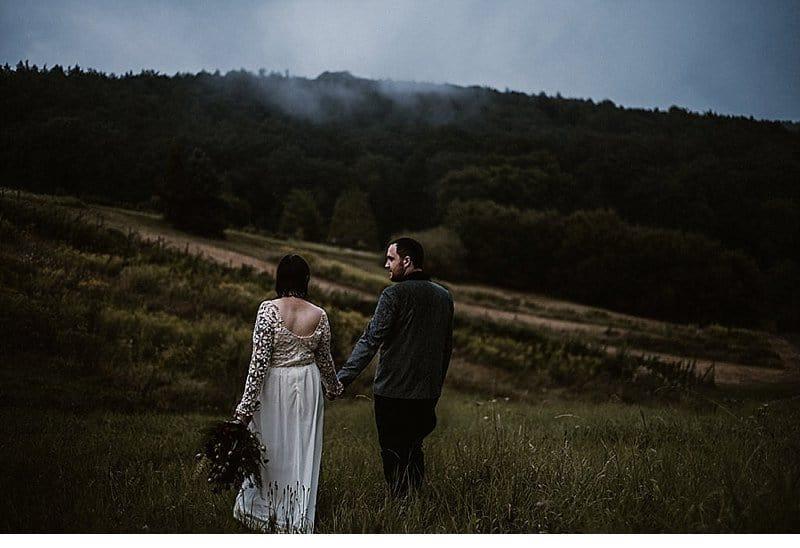 after-wedding-shoot-natur_0008