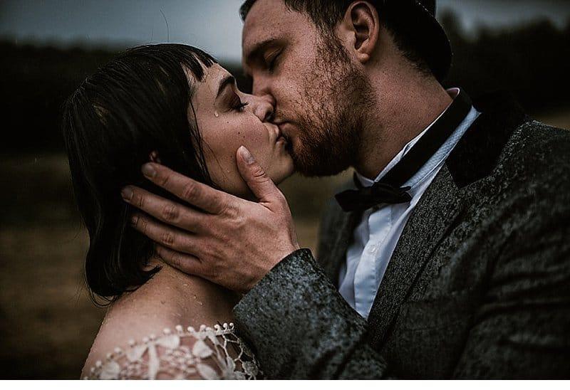 after-wedding-shoot-natur_0008a