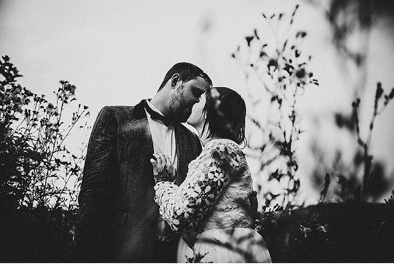 after-wedding-shoot-natur_0011