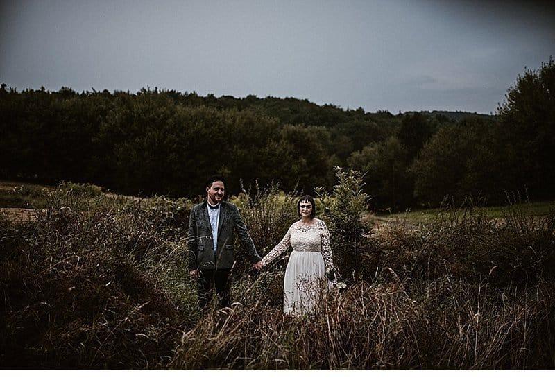 after-wedding-shoot-natur_0011a