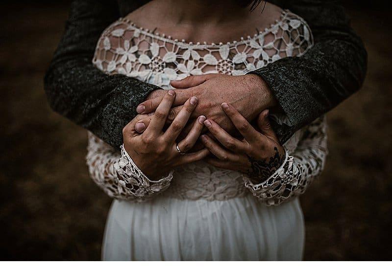after-wedding-shoot-natur_0012
