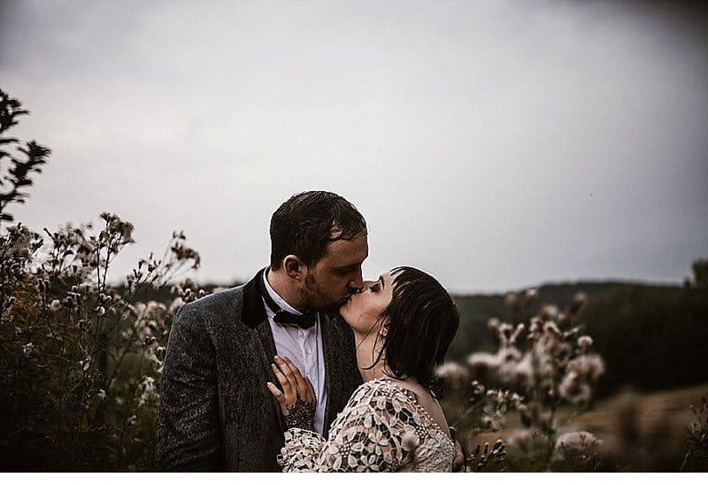 after-wedding-shoot-natur_0016