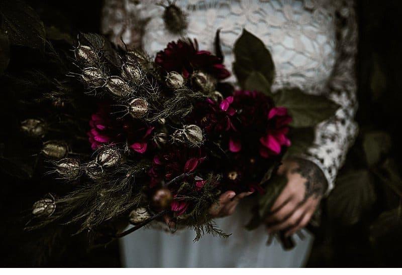 after-wedding-shoot-natur_0017