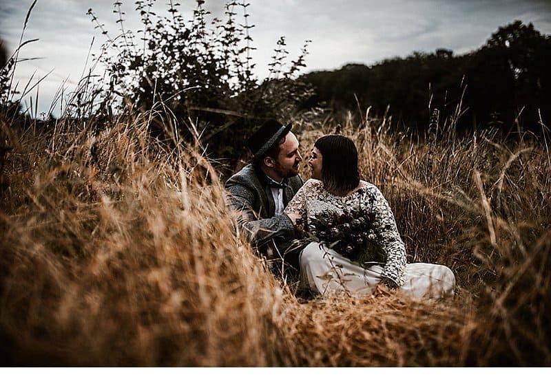 after-wedding-shoot-natur_0018