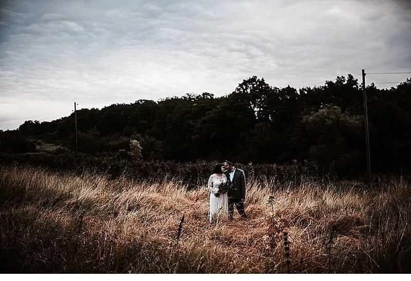 after-wedding-shoot-natur_0020a