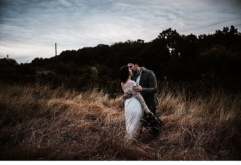 after-wedding-shoot-natur_0024
