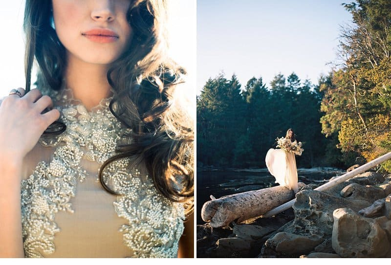 braut-inspirationen-blautoene-kanada-see_0026a