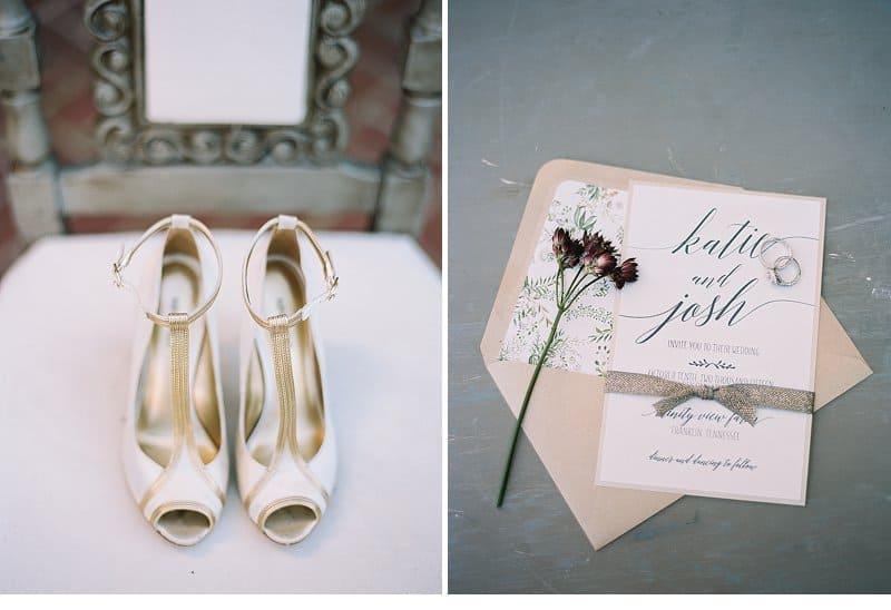 elegante-hochzeitsinspirationen-gruen-gold-toene_0001