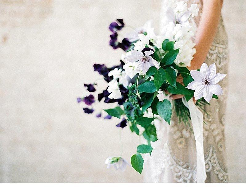 floral-romance-boudoir-braut-inspirationen_0003