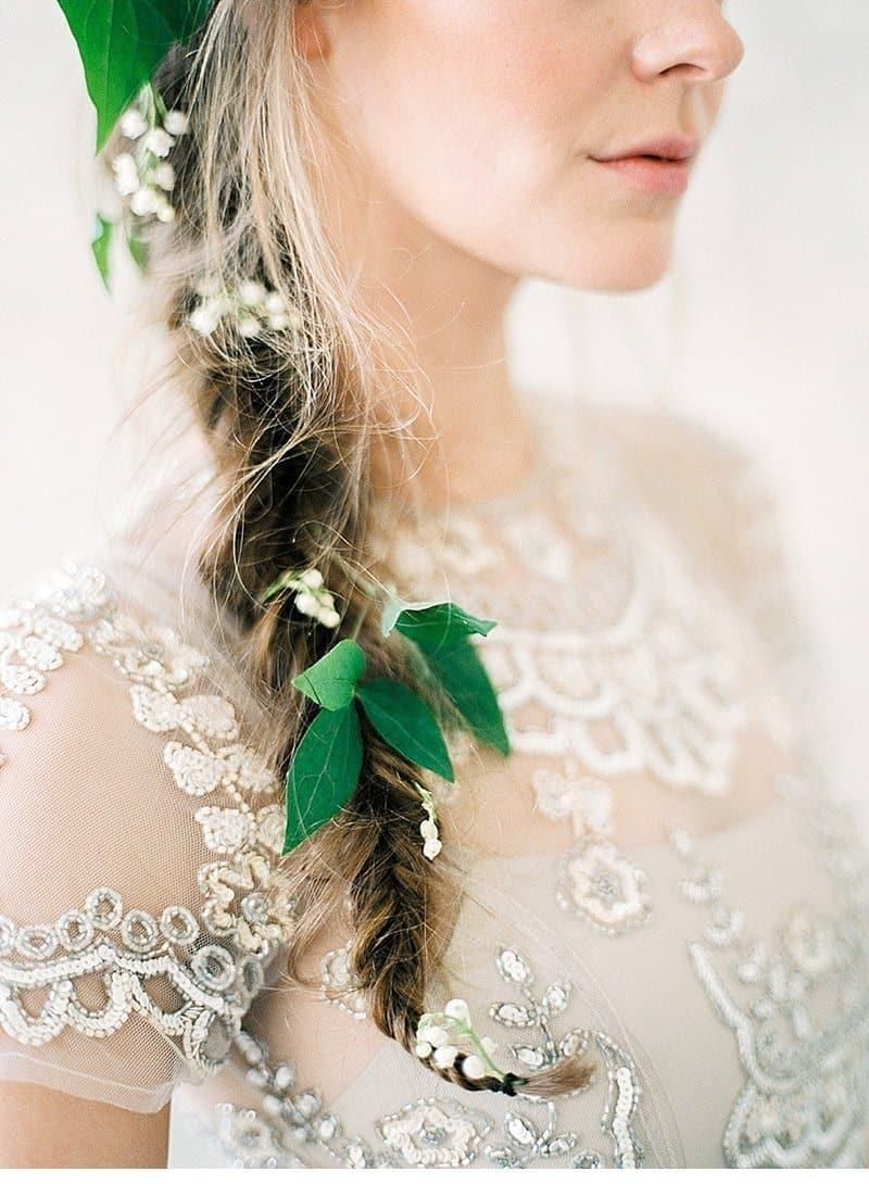 floral-romance-boudoir-braut-inspirationen_0005