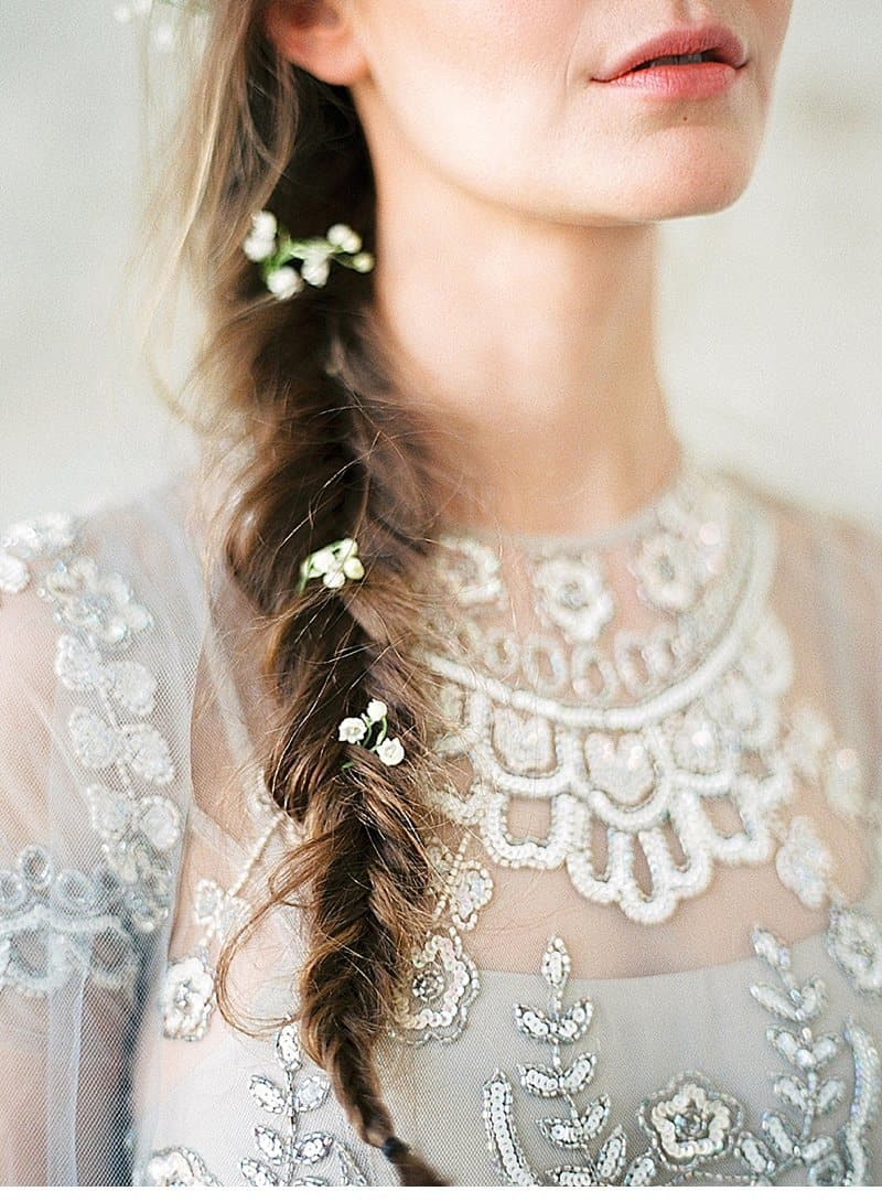 floral-romance-boudoir-braut-inspirationen_0013a