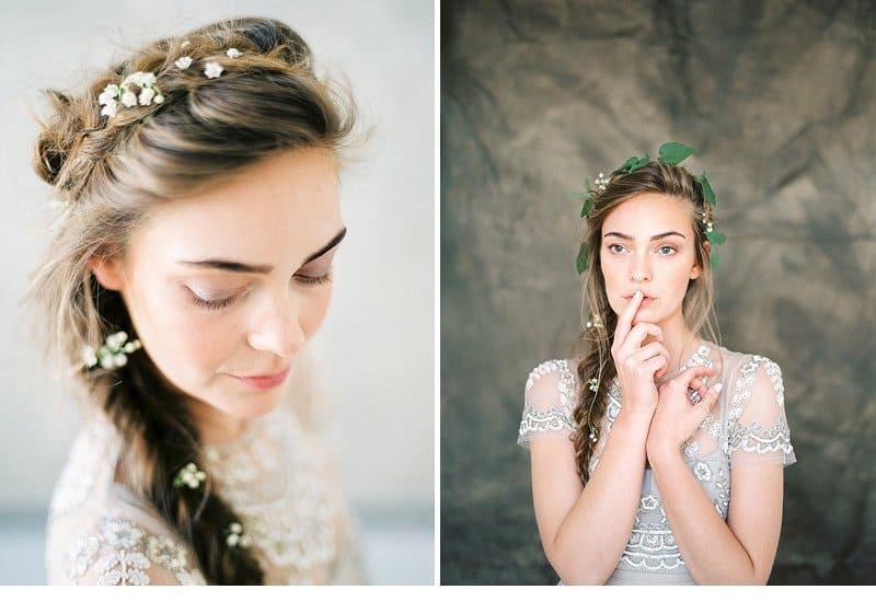 floral-romance-boudoir-braut-inspirationen_0013b