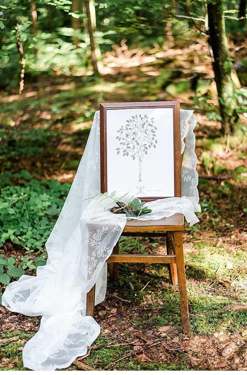 luxus-boho-hochzeits-inspirationen-wildpark_0003