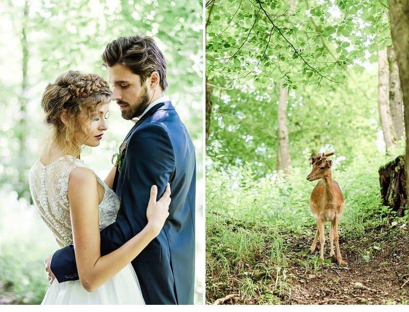luxus-boho-hochzeits-inspirationen-wildpark_0022