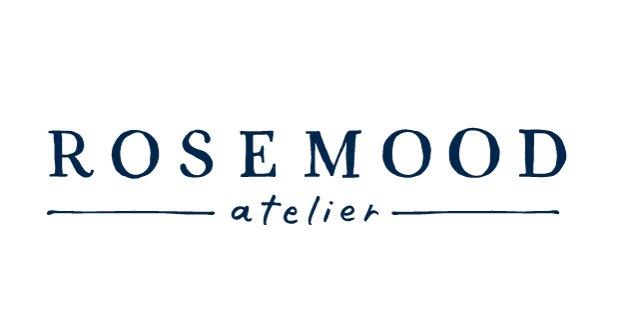 rosemood-papeterie-logo
