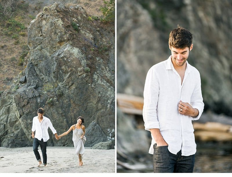 strand-engagement-liebesshooting-paarshooting_0008