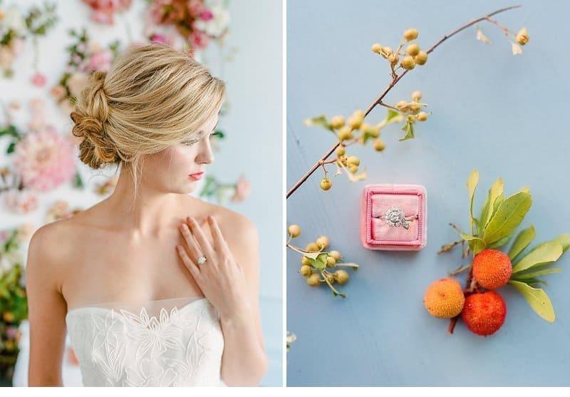 tulipina-hochzeitsblumen-wedding-flowers_0003