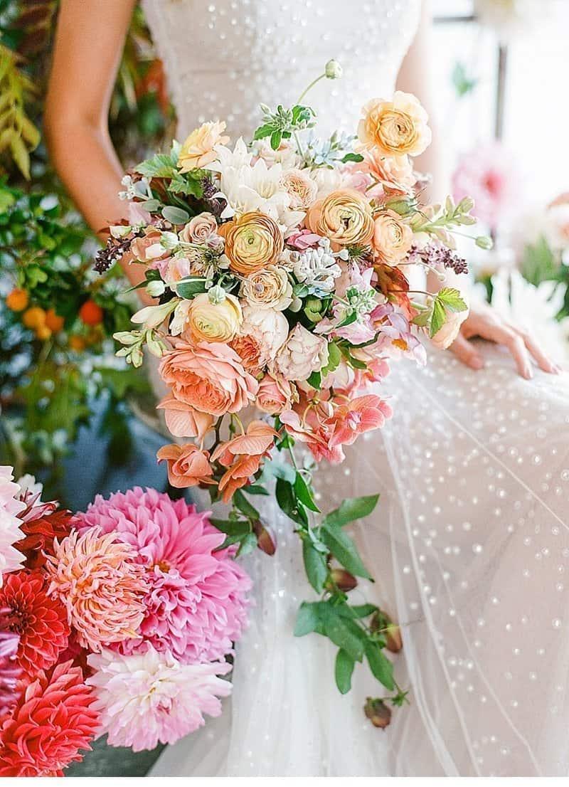 tulipina-hochzeitsblumen-wedding-flowers_0005
