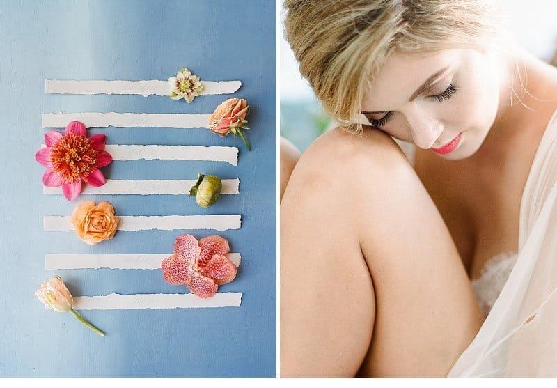 tulipina-hochzeitsblumen-wedding-flowers_0006