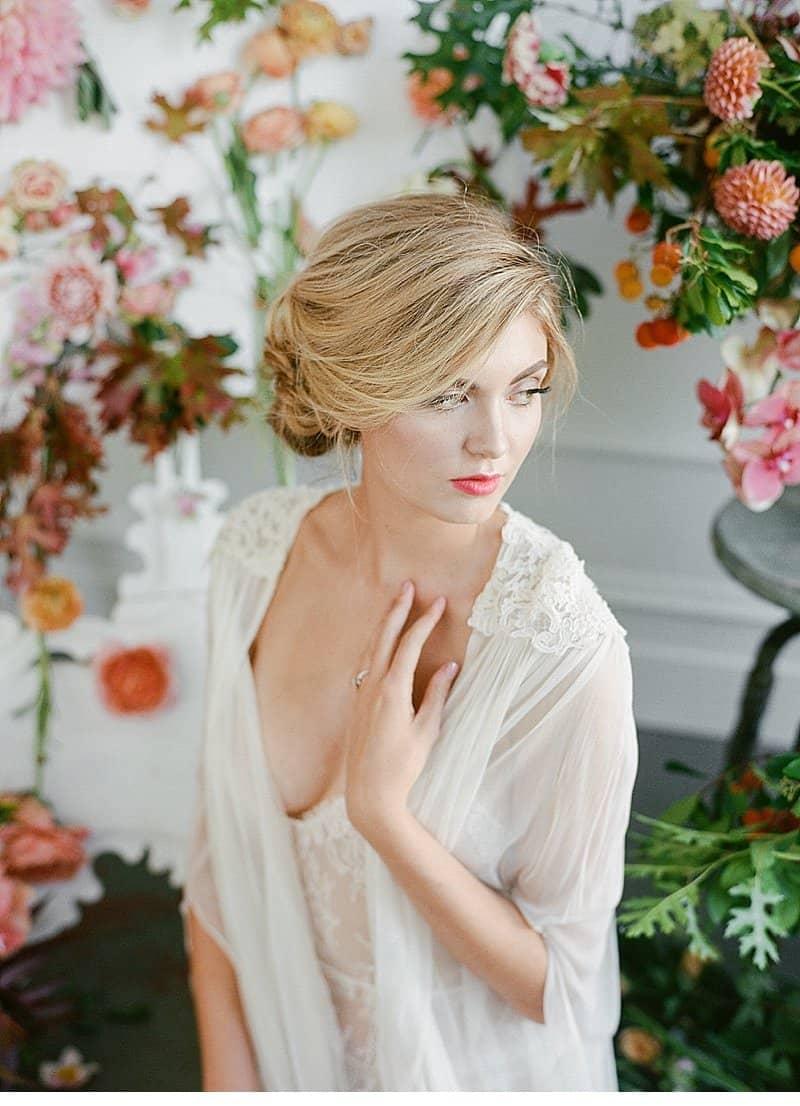 tulipina-hochzeitsblumen-wedding-flowers_0011