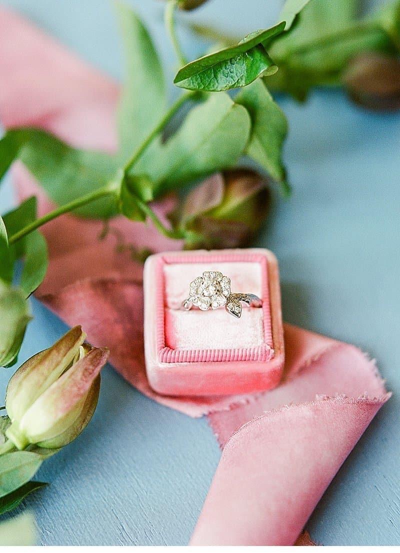 tulipina-hochzeitsblumen-wedding-flowers_0012