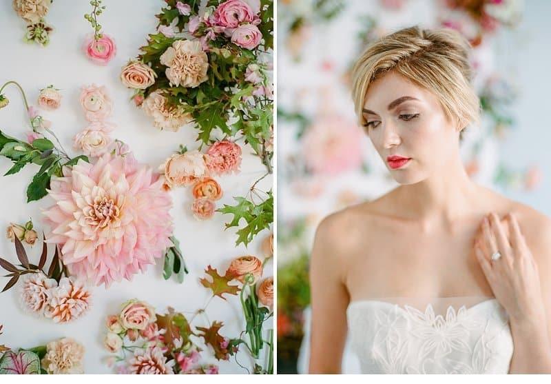 tulipina-hochzeitsblumen-wedding-flowers_0013