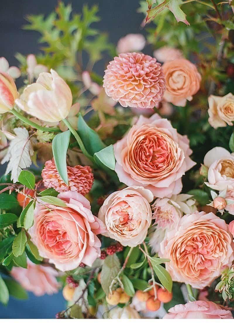 tulipina-hochzeitsblumen-wedding-flowers_0015