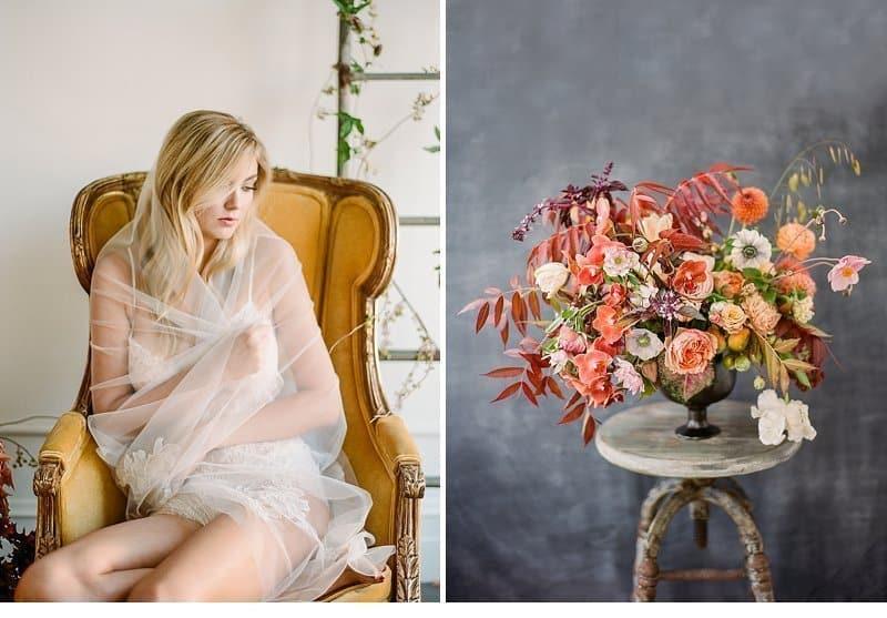 tulipina-hochzeitsblumen-wedding-flowers_0017