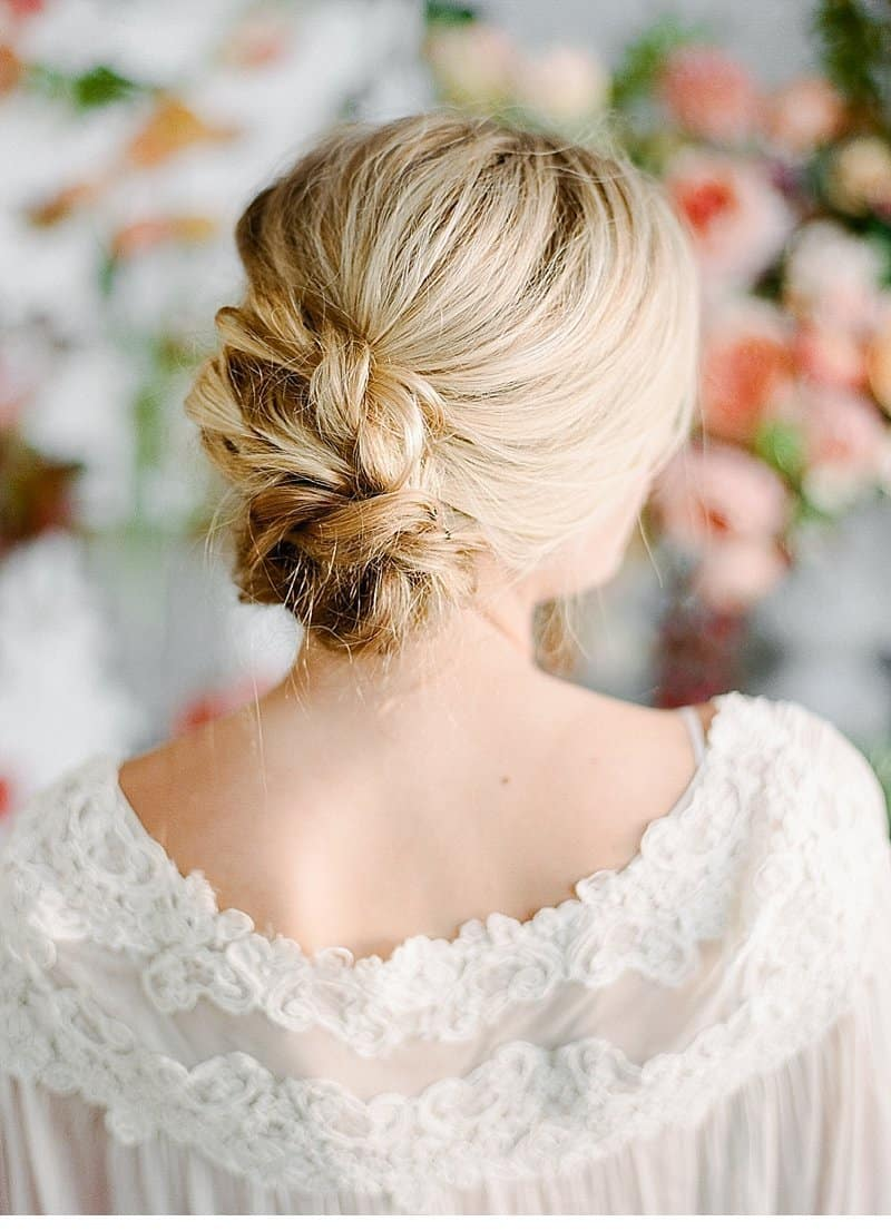 tulipina-hochzeitsblumen-wedding-flowers_0019