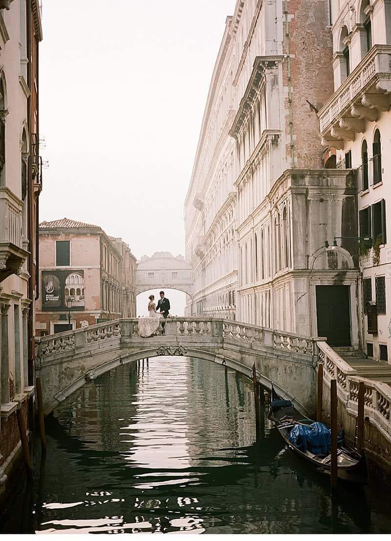 venedig-liebe-romantik_0001