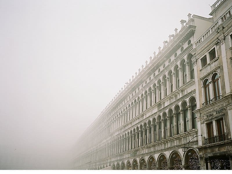 venedig-liebe-romantik_0003