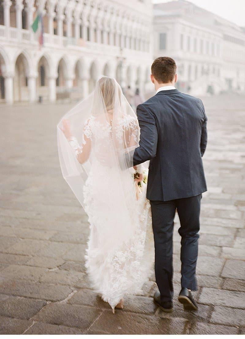 venedig-liebe-romantik_0005a