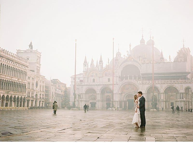 venedig-liebe-romantik_0012a