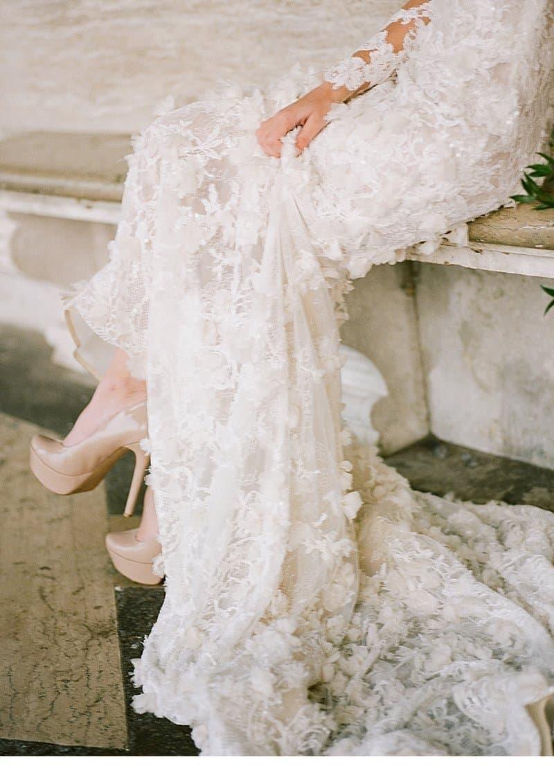 venedig-liebe-romantik_0013