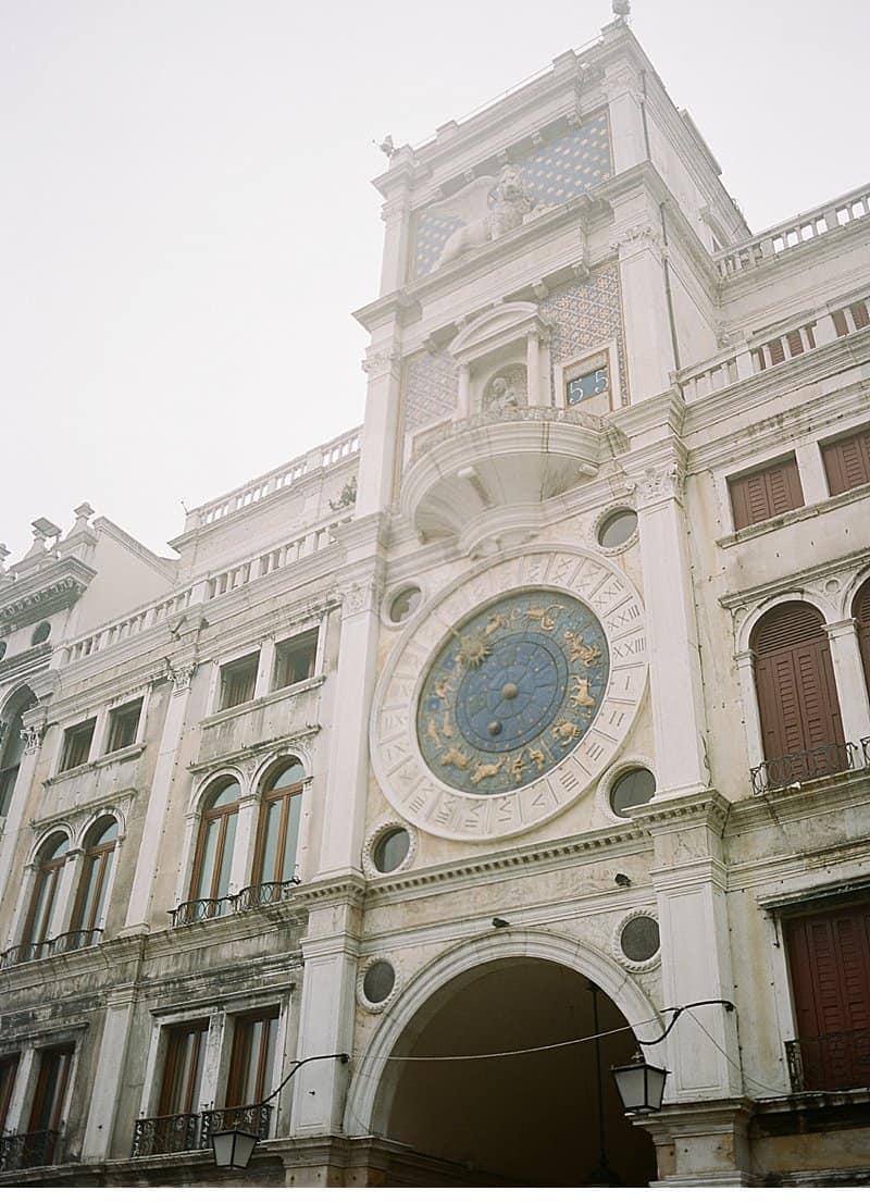 venedig-liebe-romantik_0015