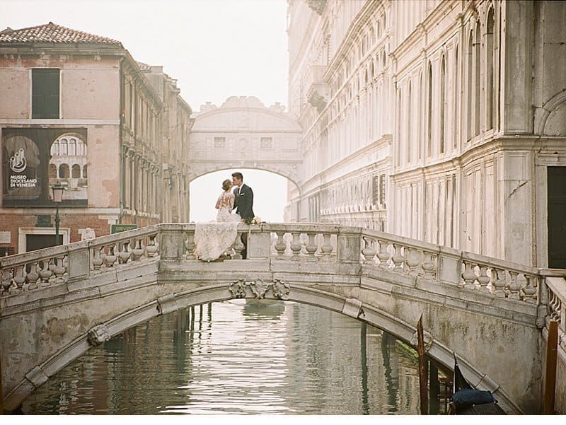 venedig-liebe-romantik_0018