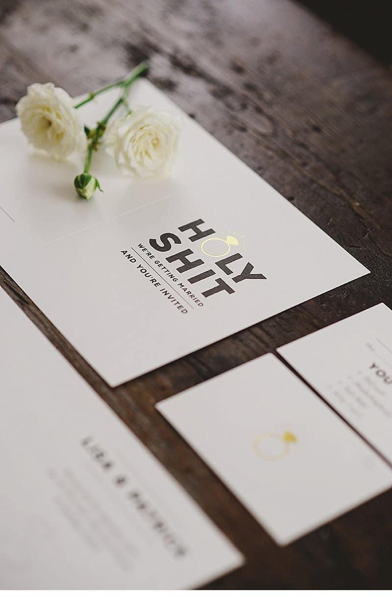 ... Hochzeit Ein Ganz Persönliches Und Individuelles Fest Der Liebe Machen.  Folgt Nun Der Einladung Von L U0026 V Photography Teil Dieses Einzigartigen  Tages Zu ...