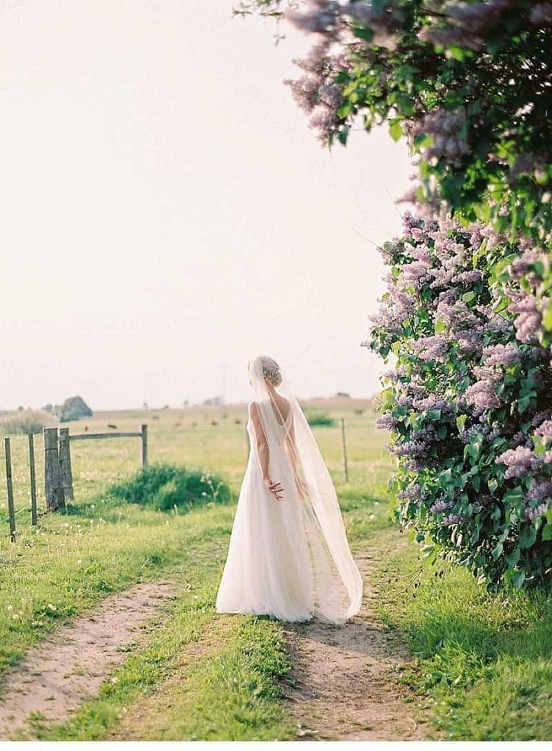 Elegant Yard Spring-Wedding by Katja Scherle Festtagsfotografien