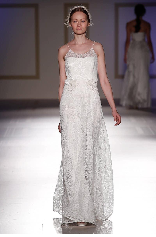 Großartig Brautkleider Pa Lesen Zeitgenössisch - Hochzeit Kleid ...