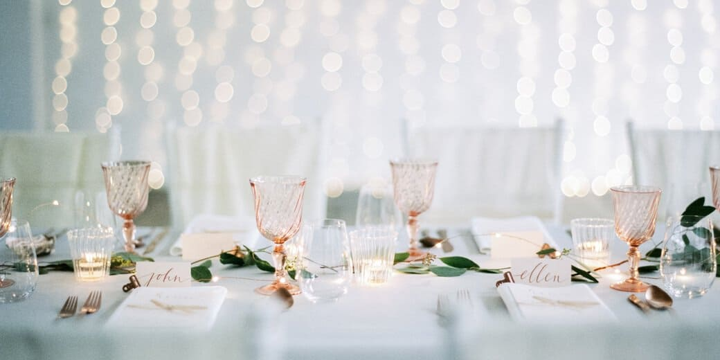 slideshow-tablescape-tischdekoraton