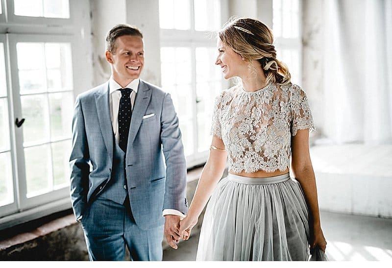 Vintage Hochzeits Inspirationen Von Kathi Chris Vanlight Photography
