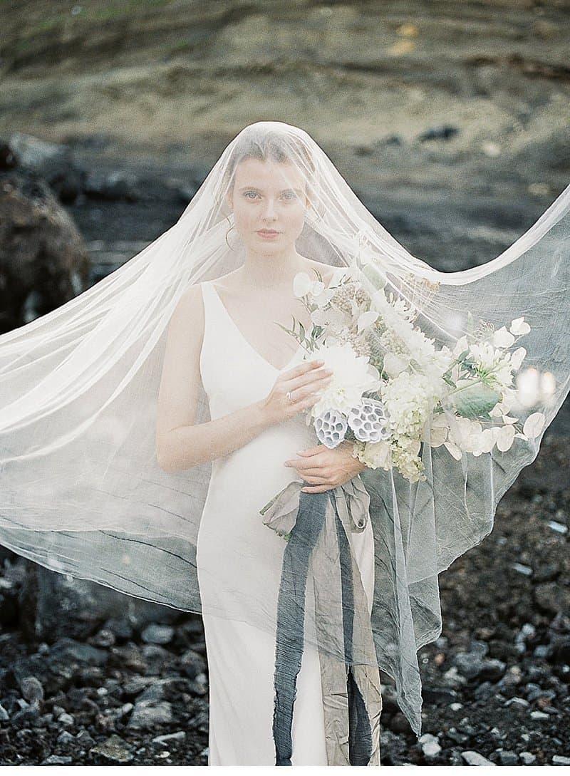 Hochzeit Im Zeichen Des Mondes Von Kristina Hofler Und Kibogo