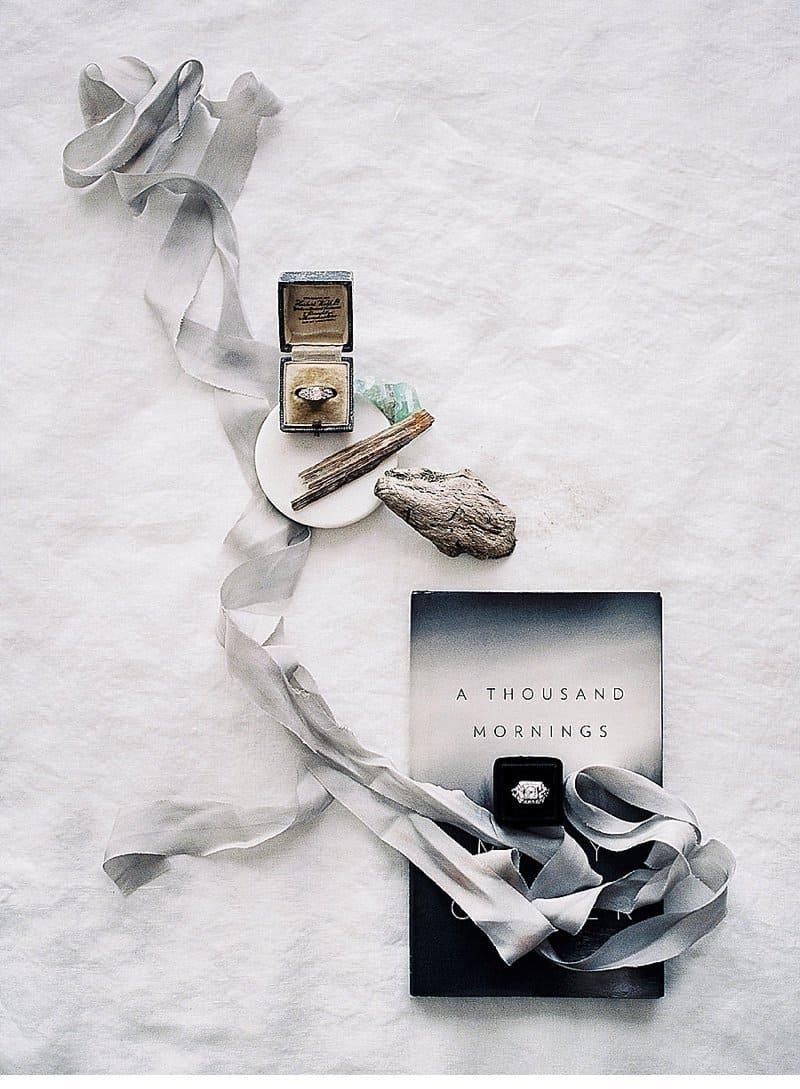 Strand Brautinspirationen Von Kibogo Photography