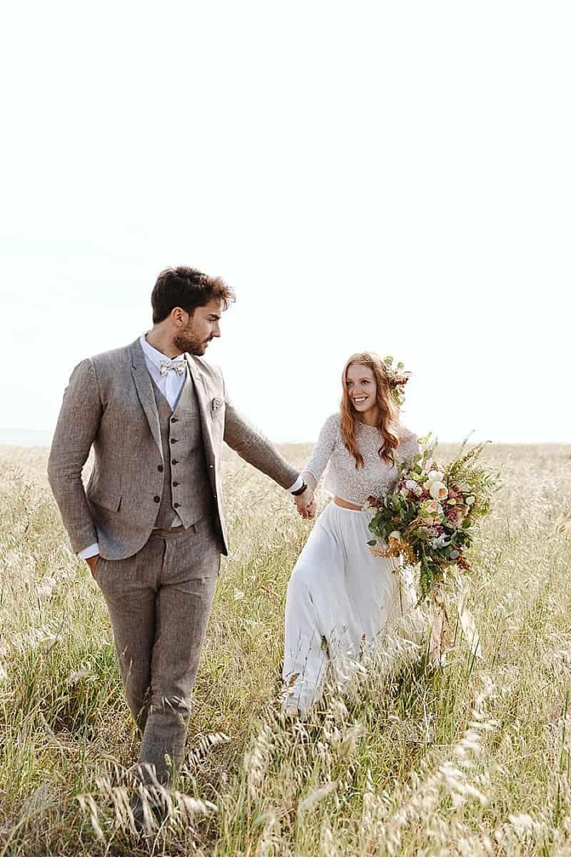 Ziemlich Brautkleider In Südflorida Galerie - Hochzeit Kleid Stile ...