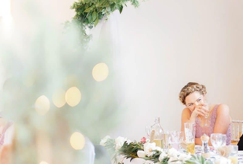 Liebevolle Scheunenhochzeit von White Stag Wedding Photography