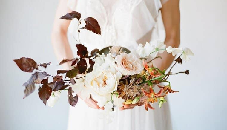 Zuckersüßes After Wedding Shoot von Süße Poesie und Tanja Kibogo Photography
